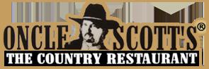 Franchise restaurant américain Oncle Scott's